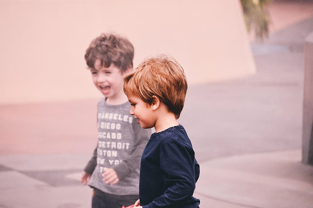 child-togetherness-people-photograph-outdoors picture material