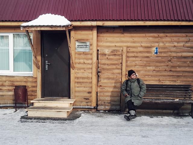 house-wood-bungalow-family-hut 图片素材