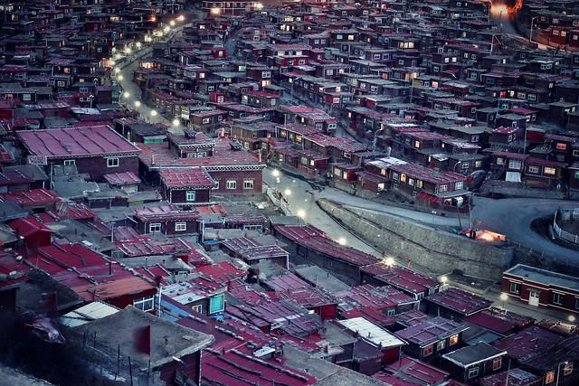 urban-area-city-no-person-travel-metropolitan-area picture material