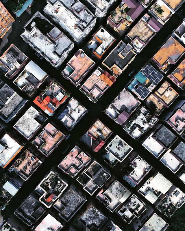 desktop-square-no-person-motley-design picture material