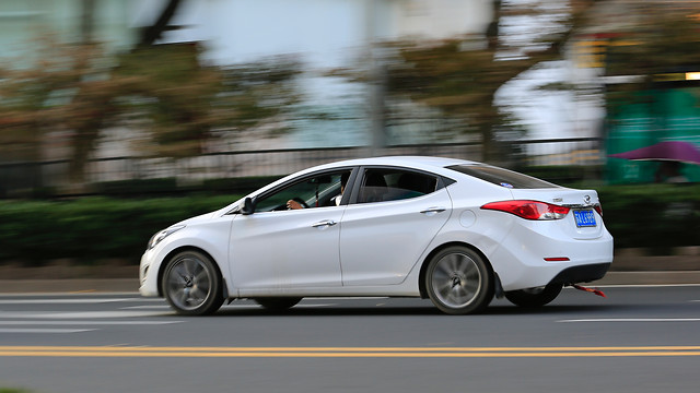car-motor-vehicle-vehicle-hurry-asphalt picture material