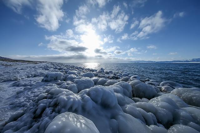 water-sea-no-person-ocean-landscape 图片素材