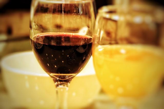 wine-no-person-glass-drink-still-life 图片素材