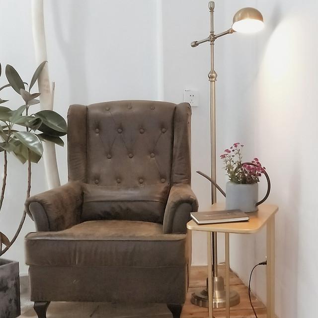 furniture-seat-chair-room-interior-design picture material