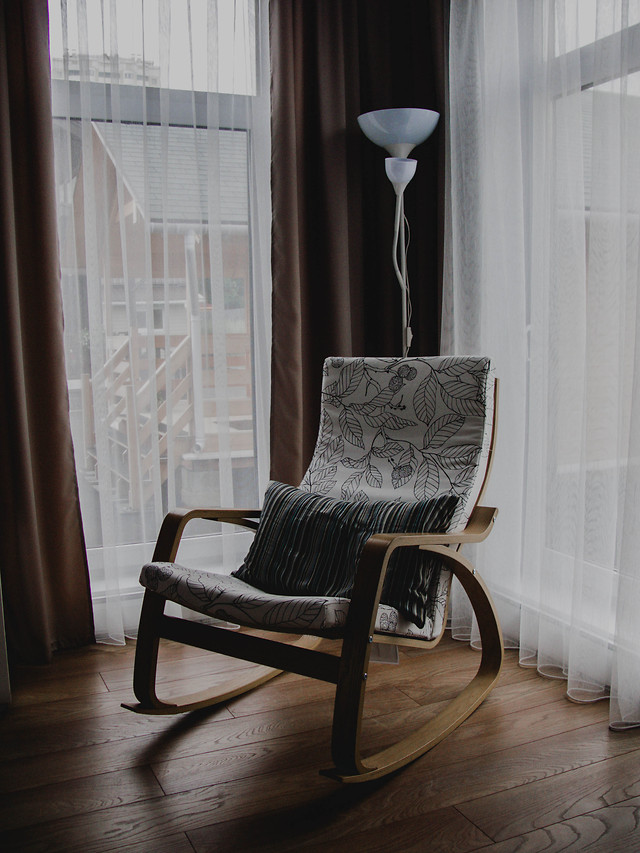 chair-furniture-seat-wood-indoors picture material