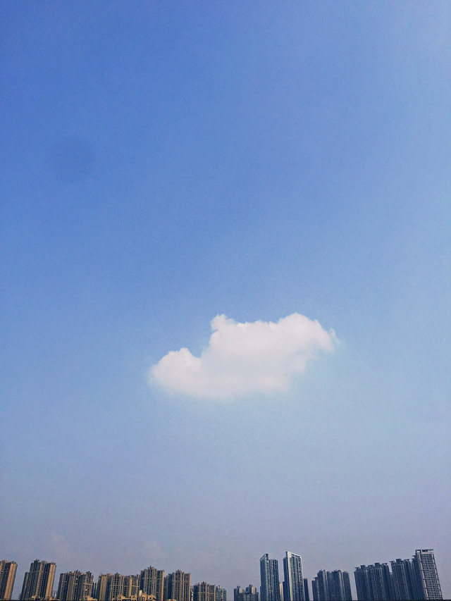 no-person-sky-outdoors-cloud-daytime picture material