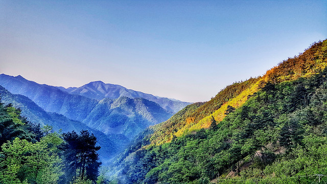 no-person-nature-travel-mountain-landscape 图片素材