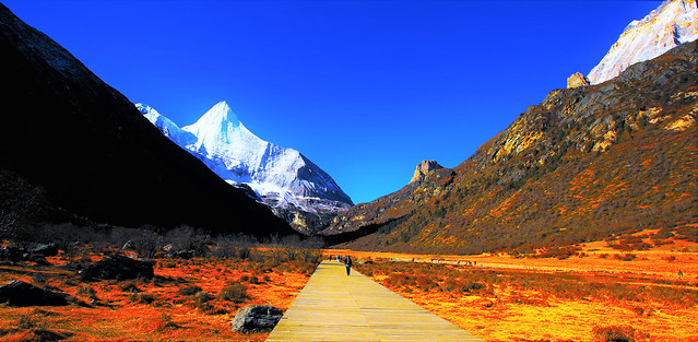mountain-travel-landscape-no-person-nature 图片素材