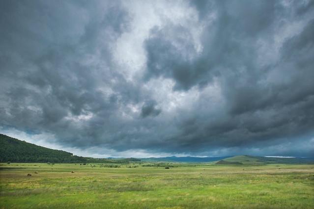 no-person-landscape-sky-grassland-nature picture material