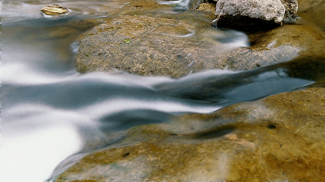 texture-river-stone-landscape-soft picture material