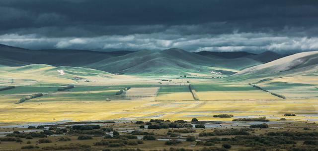 landscape-no-person-sky-travel-nature 图片素材