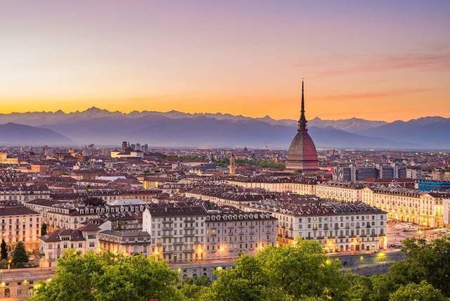 city-cityscape-landmark-sky-skyline picture material