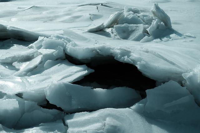 snow-ice-winter-no-person-cold 图片素材