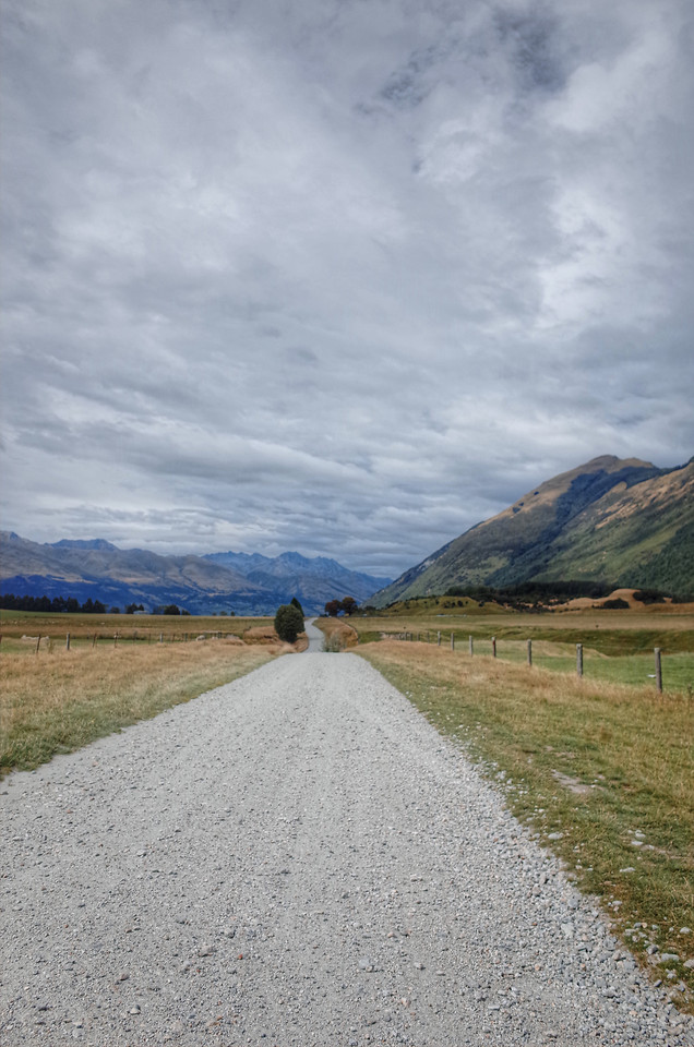 road-landscape-cloud-sky-no-person picture material