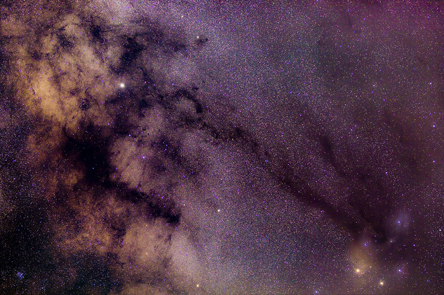 astronomy-abstract-galaxy-space-no-person picture material