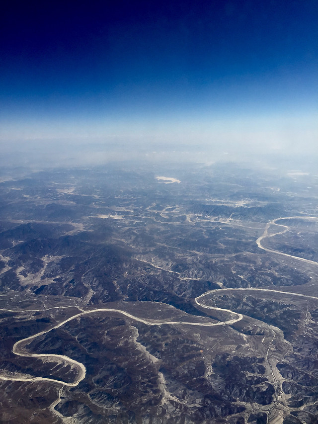 aerial-landscape-travel-aerial-photography-no-person picture material