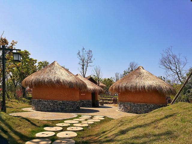 hut-travel-no-person-house-home 图片素材