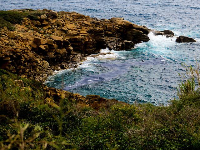 water-sea-landscape-beach-no-person picture material