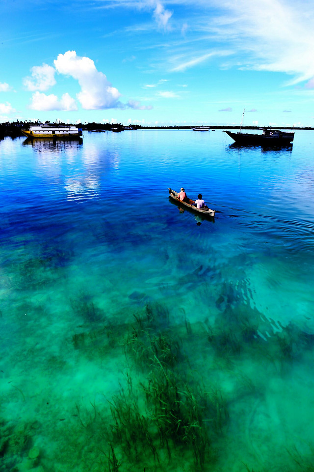 water-travel-no-person-watercraft-sea picture material
