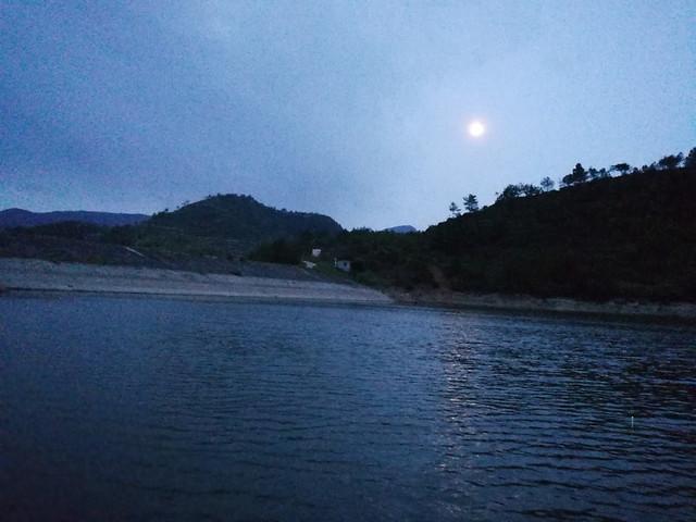 water-landscape-seashore-beach-no-person picture material