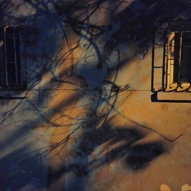 light-art-shadow-painting-reflection picture material
