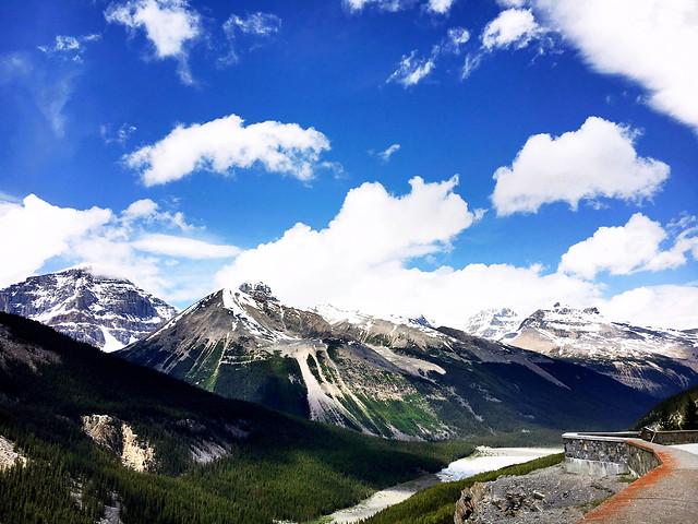 snow-mountain-no-person-travel-landscape 图片素材