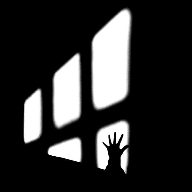 addiction-symbol-no-person-healthcare-internet picture material