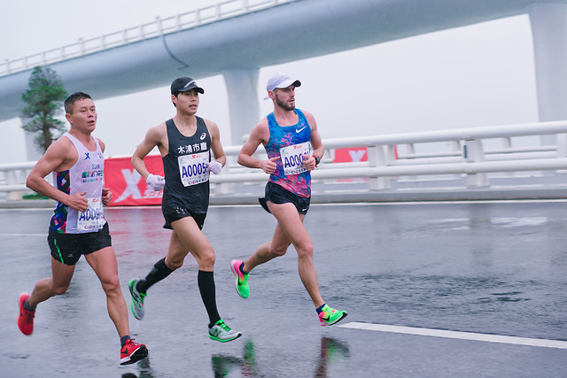 competition-athlete-runner-marathon-race picture material
