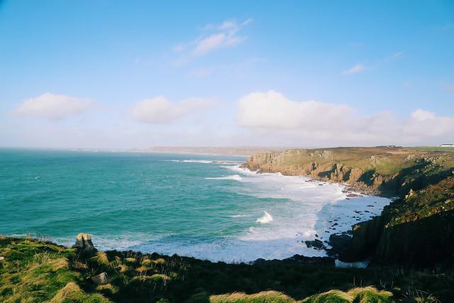 water-seashore-sea-beach-landscape picture material