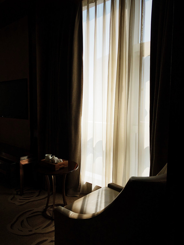 curtain-window-room-light-indoors picture material