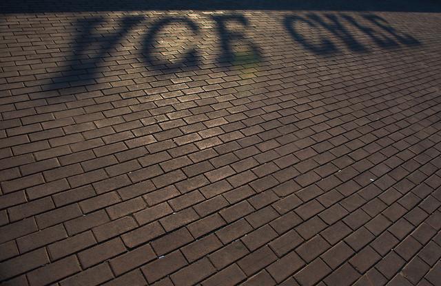desktop-texture-pattern-bench-pavement picture material