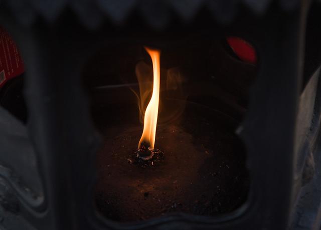 flame-burn-burnt-heat-candle 图片素材