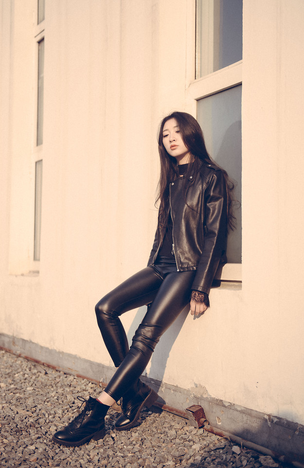 woman-fashion-girl-model-portrait picture material