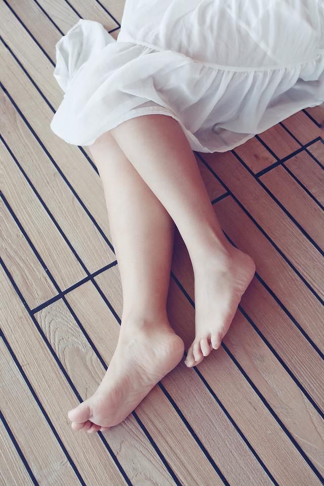 腿 picture material