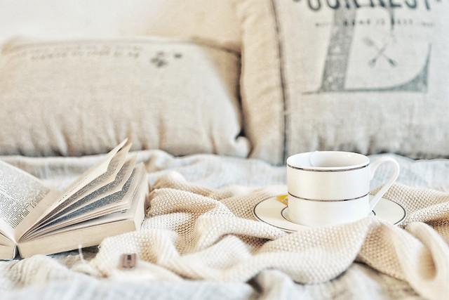 family-no-person-desktop-textile-cotton picture material