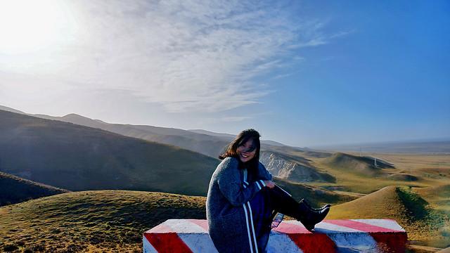 travel-mountainous-landforms-landscape-mountain-sky picture material