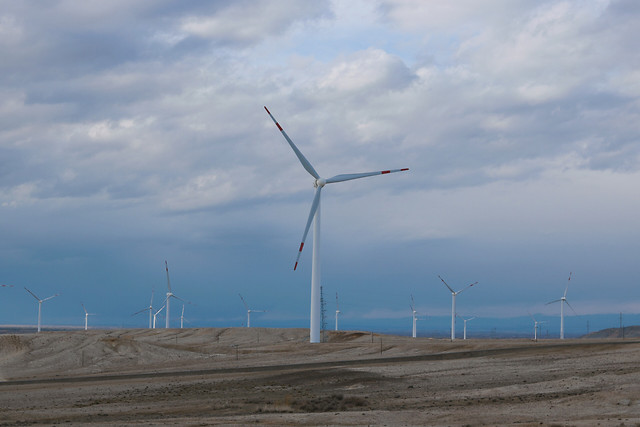 wind-electricity-windmill-turbine-energy picture material