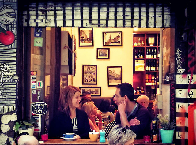 bar-restaurant-stock-people-adult 图片素材