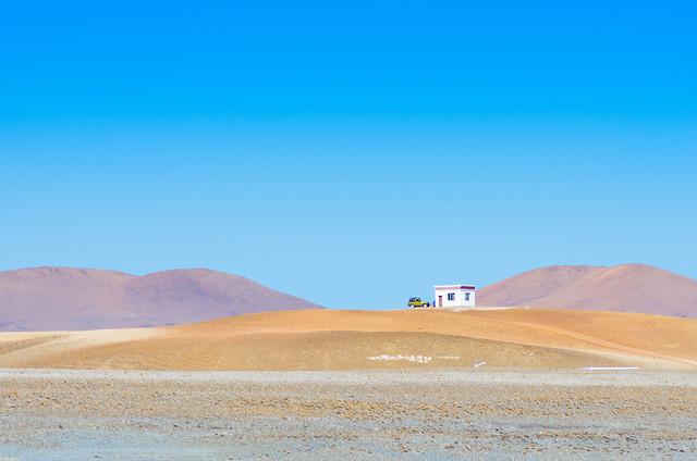 desert-sky-sand-landscape-dune 图片素材