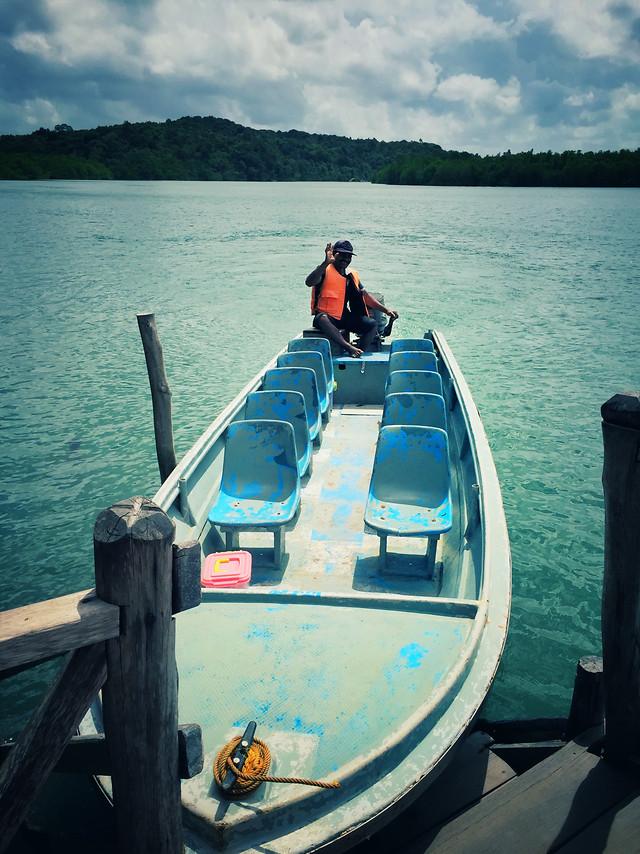 watercraft-water-transportation-system-boat-vehicle 图片素材