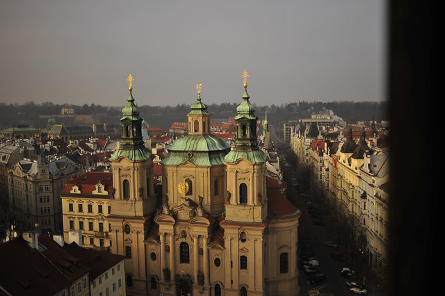 architecture-city-travel-church-cathedral picture material
