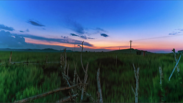 landscape-nature-no-person-sky-water picture material