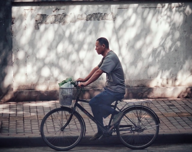 bicycle-cycling-vehicle-mode-of-transport-bicycle-wheel 图片素材