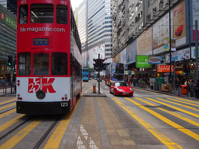tram-traffic-metropolitan-area-street-city 图片素材
