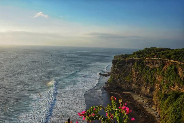 seashore-sea-beach-ocean-water picture material