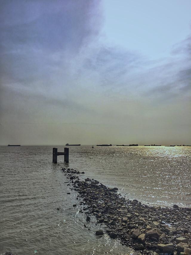 water-beach-sea-storm-ocean picture material