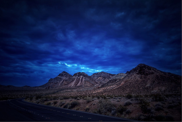 no-person-mountain-sky-travel-desert picture material