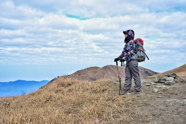 landscape-mountainous-landforms-adventure-one-outdoors picture material