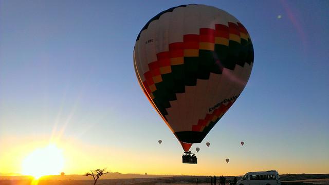 balloon-sky-hot-air-ballooning-hot-air-balloon-hot-air-balloon picture material
