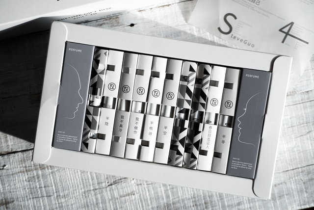black-and-white-design-font-communication-product picture material